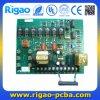 A solda do ar quente que nivela a placa de circuito eletrônico baseou Requirments