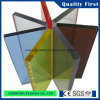 2mm a 50mm Acrylic Colored Plexiglass Sheets Manufacturer