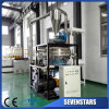 Plastikpuder-Miller-Maschine für Plastik pp. EVA