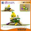 Vsia New Design FruitおよびCastle Series Outdoor Playground