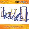 옥외 운동장 체조 적당 장비 (QTL-4504)