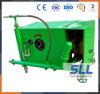 판매를 위한 새로운 상표 시멘트 거품 기계