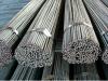Heet! 304 de Staaf van het roestvrij staal, Staaf van de Draad van het Roestvrij staal 3mm