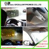 Зеркало для Car Amphibious Анти--Dazzle Mirror Анти--Fog Mirror (EP-E125518)