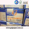 24*35cm hohe weiße Zwischenlage-Verpackung für Hände Wipping in UAE