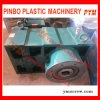 Piccoli Gearbox e Reduction Gearbox