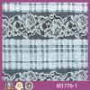 Славно и Cheap Lace Fabric для Garment