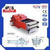 Reciprocating Pump 550-2800bar 8000-40000 Psi