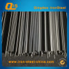 Stainless capillare Steel Pipe da Material 316L, 316, 304L