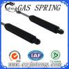 Lockable давление газа Spring с Handset