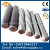 Filo d'acciaio di precompressione rivestito a resina epossidica 12.7mm 15.2mm di ASTM