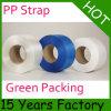 La plastica calda di vendita ricicla le reggette dei pp