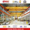 Grue de potence d'appareils de manutention d'usine 1 à 20tons