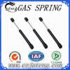 머피 Bed를 위한 최신 Gas Spring Lid Support