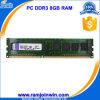 Ett Chips DDR3 8GB 1600MHz Computer Memory RAM