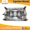플라스틱 Injection 2k Mold Maker From 심천 중국