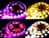 LED Strip für Decoration