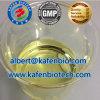 Ingredientes usados solventes de los esteroides del petróleo de germen de la uva del alimento farmacéutico de Gso