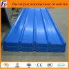 Низкая стоимость и панель Multiclor покрытая стальная/плитка толя