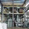 SMS/Ss/Sの生産ライン機械