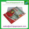 Qualität kundenspezifische Form 2 Stücke Sammelpack-