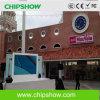 Chipshow高い定義P6.67屋外の使用料のLED表示スクリーン