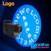 Luz de insignia ligera de la etapa más nueva 30W LED para el efecto del disco de la etapa