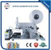 Máquina de etiquetado Semi-Auto de la superficie plana del precio bajo (MT-60)