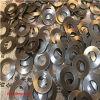 L'acier inoxydable d'usage en acier industriel de compactage des prix inférieurs jaillit des ressorts de compression 17-7pH