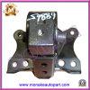 닛산 Xtrail (11220-8h310)를 위한 자동차 부속 철 절연체 엔진 설치