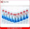 450ml bottiglia di acqua (KL-7445)