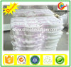 250g PE Coated Paper van Double