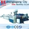 Línea de la máquina de extrudado de la pipa del PE del PVC PPR