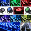 SaleのためのPAR 64 LED Bar DMX Used Stage Lighting