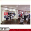 Ladies의 Underwear Display From Factory를 위한 사랑스러운 Retail Shop Design