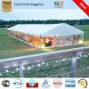 Tente transparente 25mx30m de mariage d'usager de chapiteau avec le toit et les murs transparents pour l'événement extérieur de mariage (PF25-30)