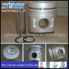 GM Engine Spare Part Piston & Piston Ring для GM 4.3L V6 Piston Kit