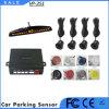 Système de sonde de stationnement de voiture de la qualité LED