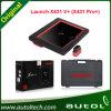 2015進水X 431 V+の極度のスキャンナーX-431 V+の元の進水X431 V+車の診察道具WiFi/Bluetooth全体的なバージョン