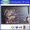 Competitve Preis gedruckte PVC-Karten