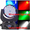 Luz principal móvil 108PCS de la colada del LED