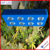 Volles Spectrum Multi Color 8bands 1000W COB LED Grow Lights