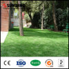 EVP Professional Natural Landscaping Grass für Garten Decorations