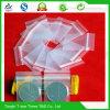 Полиэтиленовый пакет LDPE прозрачный Resealable миниый Ziplock