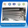 Tube de l'acier inoxydable 316 de la qualité 304 de vente en gros d'usine de la Chine