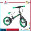 Bicicletta della bici dell'equilibrio delle ragazze per i bambini