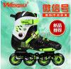 Pattini in-linea Wxh-0501 di Weiqiu