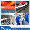Anti-Corrosion серия ленты, специально предохранение для трубопровода, фланец, etc.