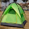Neues Personen-Zelt-Hilfszelt des Entwurfs-kampierenden Zelt-4