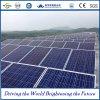 Comitato solare policristallino di PV per il sistema solare 20 anni di durata della vita